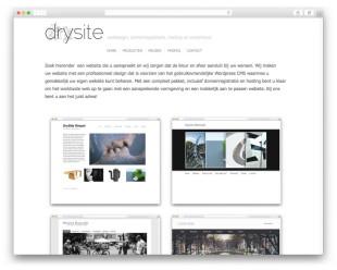 DrySite