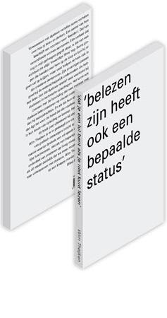 _L_boek_linksSchuin