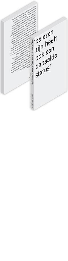 _Lang_boek_linksSchuin