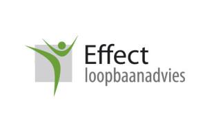 Logo-effectloopbaanadvies