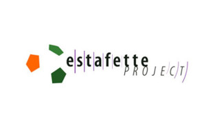 Logo-estafetteproject