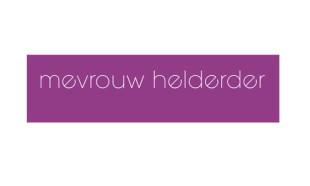 Logo-mevrouwhelderder