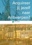 uitgelicht-Antwerpen