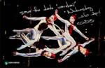 uitgelicht-Cirque