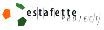 Estafetteproject